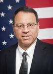 Dr. Joe Guarino